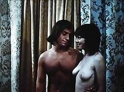 युवा सेक्स पार्टी भाग 6 फुल सेक्सी हिंदी फिल्म