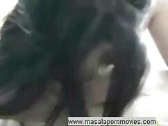 ब्रिटिश अंग्रेजी सेक्सी फुल एचडी वीडियो बिग और संचिका डॉन खुद के साथ खेलता है