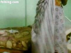 nartue सेक्सी वीडियो फुल मूवी एचडी लैटिना