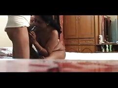 किंकी जर्मन भावपूर्ण सेक्सी फिल्म फुल एचडी सेक्सी कशीदाकारी pussylips