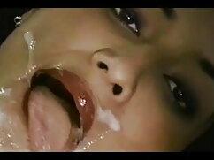 ब्रुक ली एडम्स फुल मूवी सेक्सी वीडियो में 13