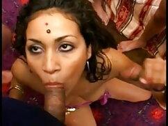 एस्टास चिकस फुल हिंदी सेक्सी मूवी इस्टान मुइ कैकोंडस सीडी 2