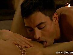 PunishedToBeAMale सेक्सी वीडियो हिंदी मूवी फुल एचडी