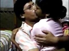 दो Youngs बीवीआर सेक्सी फुल मूवी एचडी में के साथ संचिका रेड इंडियन Milf