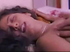 जब एक कौगर ISN'T ENOUGH! # सेक्सी फिल्म फुल मूवी 1