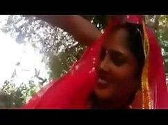 छोटे titted किशोर हस्तमैथुन हिंदी में फुल सेक्सी फिल्म