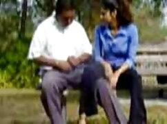 तबीता ने फुल एचडी सेक्सी फिल्म वीडियो में अपनी ऑफिस की नौकरी
