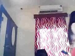गर्लफ्रेंड घर फुल सेक्सी मूवी एचडी का बना शौकिया समलैंगिक पीओवी त्रिगुट