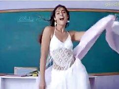 HD - POVD Hot Kayla Kayden योग में अपनी गांड और चूत को फड़फड़ाती है हिंदी बीएफ फुल मूवी एचडी