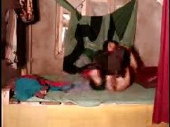 सरासर सेक्सी वीडियो एचडी हिंदी फुल मूवी वेटबैथ