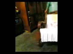 Cezar73 द्वारा लचीली हिंदी वीडियो सेक्सी फुल मूवी फिस्टिंग बिज़ट
