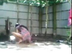 वेब कैमरा mmf फुल सेक्स फिल्म त्रिगुट