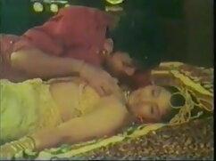 साशा सेक्सी फिल्म हिंदी फुल - कई अलग-अलग स्थितियों में गुदा मैथुन