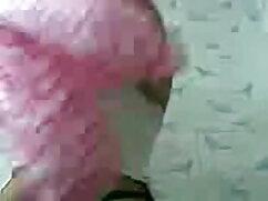 ब्यूटी डायर डेलॉटा ब्राउन फुल सेक्सी मूवी वीडियो में