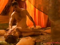 वियतनाम से मेरी एशियाई प्रेमिका इंग्लिश फिल्म फुल सेक्सी को प्यार करना