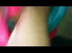 Rinkan सेक्सी मूवी फुल हिंदी