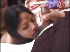 लूटमार ताली मारना Pt १ एचडी फुल सेक्सी फिल्म