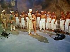 लिसा हिंदी सेक्सी फिल्म फुल डेलेउव और जॉन होम्स - हॉट क्लिप्स 14