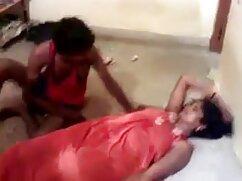 सेक्सी परिपक्व के साथ फिल्म फुल सेक्सी वीडियो स्नान का आनंद