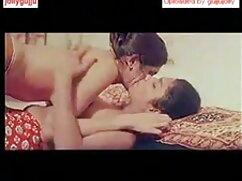 सेक्सी युवा हिंदी सेक्सी मूवी एचडी फुल गोरा बड़े स्तन अच्छा स्तन बेकार है