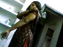 Enfado de un अभिनेता y abuso a otra actriz delante del फुल सेक्सी हिंदी फिल्म publico