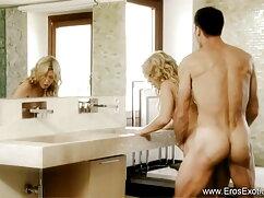 दो लड़कियों को नग्न खेलता पकड़ा और एक-दूसरे को चाटता फुल मूवी सेक्सी पिक्चर रहा