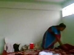 मज़ा buttholes 4 का हिंदी सेक्सी पिक्चर फुल मूवी वीडियो 4