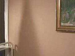 वेरोनिका फुल सेक्सी मूवी एचडी में पैंटी दिखाती है