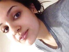 SweetyLorelei इंडियन फुल सेक्सी फिल्म