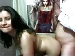 तालिता टॉमांडो बानो सेक्सी वीडियो एचडी हिंदी फुल मूवी