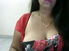 रानी हिंदी में सेक्सी फुल एचडी में केट के साथ अंतिम तिथि