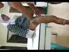एशियाई किशोर गड़बड़ सेक्सी मूवी वीडियो फुल और उसकी आँख में सह हो रही है