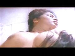 गैंगलैंड सेक्सी पिक्चर हिंदी फुल मूवी के धमाके