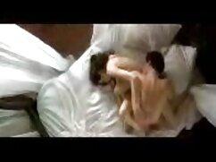 जेनिफर जेड फुल सेक्सी फिल्में हिंदी 12/05/14