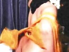 डोरिस आइवी एशले कोको डे जैसे गुदा प्रेमी शिशुओं फुल सेक्सी हिंदी से भरा घर