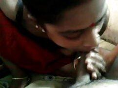 अच्छा घर वीडियो। हिंदी ब्लू सेक्सी फुल एचडी