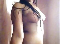 Bl4nche Br4dburry फुल सेक्सी फिल्म इंग्लिश