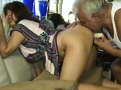 प्यार की सेक्सी पिक्चर फुल एचडी में ईमली २