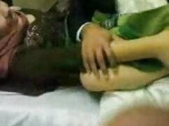 लड़की हिंदी में फुल सेक्स मूवी को चोदना, चोदना और फेशियल करवाना
