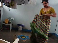 गर्म श्यामला के लिए फुल सेक्स फिल्म त्रिगुट