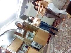 गला क्रीमपाइ संकलन में सह सेक्सी अंग्रेजी फुल एचडी वीडियो