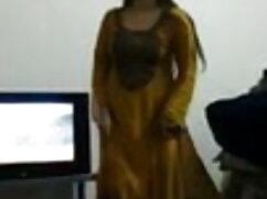 scopo camgirl एक pecorina हिंदी में सेक्सी वीडियो फुल मूवी