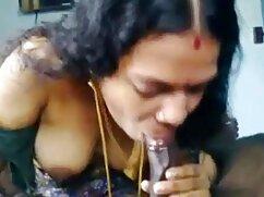 कोलम्बियाई पैसे के लिए वीडियो में फुल सेक्सी फिल्म उसे बिल्ली दिखाता है