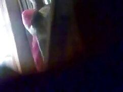 हेल्पलेसटेन्स सोफिया टॉरेस डीप गले एचडी सेक्सी फिल्म फुल और रफ आउट