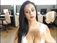 बिग बीटी गर्ल गड़बड़ फुल सेक्स फिल्म