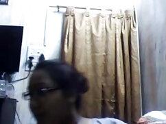 वेब फुल एचडी में बीएफ सेक्सी कैमरा पर Sluty लैटिना तृप्ति