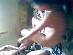 जॉयलर सेक्सी पिक्चर फुल वीडियो में सेक्स वोर डेर कैमरा