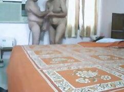 बीबीसी द्वारा स्कीनी ब्रिटिश गोरा गधा हिंदी सेक्सी फुल