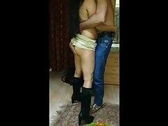 बेडरूम में शौकिया सनी लियोन सेक्सी वीडियो फुल मूवी गैंगबैंग