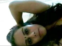 उसके चुस्त स्तन फुल एचडी सेक्सी फिल्म दिखाइए को प्यार करो